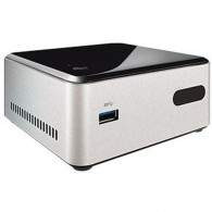 Intel BOXDN2820FYKH-8H500
