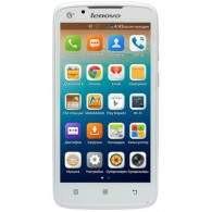 Lenovo IdeaPhone A388T ROM 4GB