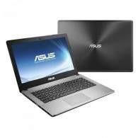ASUS A450L | Core i5-4200u