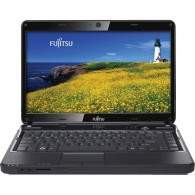 Fujitsu LifeBook LH531 | Core i5-2450M