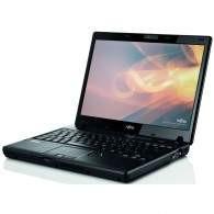 Fujitsu LifeBook P771 | Core i7-3367M