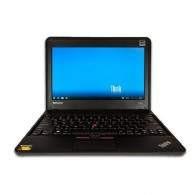 Lenovo ThinkPad X140E | AMD E1-2500