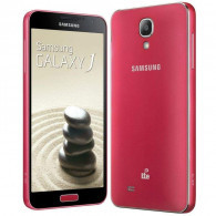 Samsung Galaxy J1 SM-J100H ROM 4GB