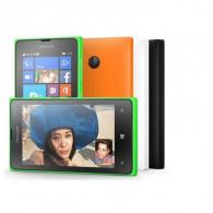 Microsoft Lumia 532 RAM 1GB ROM 8GB