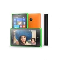 Microsoft Lumia 532 Dual RAM 1GB ROM 8GB