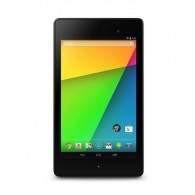 ASUS Nexus 7 4G LTE 16GB