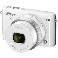 Nikon S2 Kit 10-30mm