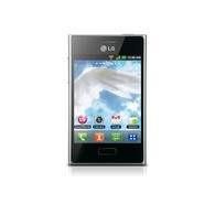 LG E400 Optimus L3 ROM 1GB