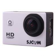 SJCAM SJ4000 Non Wi-Fi