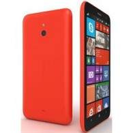 Microsoft Lumia 1330 RAM 1GB ROM 32GB