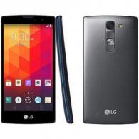 LG Magna RAM 1GB ROM 8GB