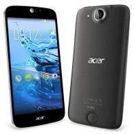 Acer Liquid Jade Z RAM 1GB ROM 8GB