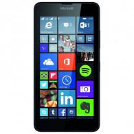 Microsoft Lumia 640 Dual RAM 1GB ROM 8GB