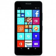 Microsoft Lumia 640 LTE RAM 1GB ROM 8GB