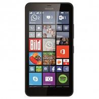 Microsoft Lumia 640 Dual LTE RAM 1GB ROM 8GB