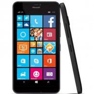 Microsoft Lumia 640 XL RAM 1GB ROM 8GB