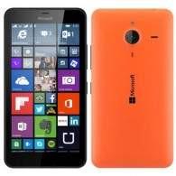 Microsoft Lumia 640 XL LTE RAM 1GB ROM 8GB