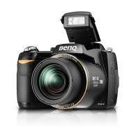 BenQ GH610