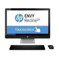 HP Envy Recline 27-K400D