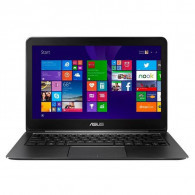 ASUS A455LA-WX667D / WX668D / WX669D