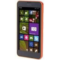 Microsoft Lumia 635 (2015 Edition) RAM 1GB ROM 8GB