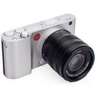 LEICA T Kit 18-56mm