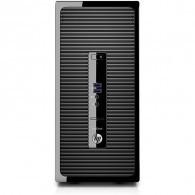 HP Pro Desk 490-8PA