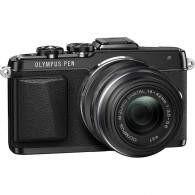 Olympus PEN E-PL7 Kit 14-42mm