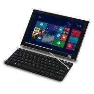 NEC VersaPro VZ Tablet