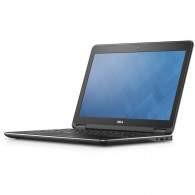 Dell Latitude E7240 | Core i5-4310U