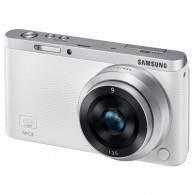 Samsung NX mini (NXF1) Kit 9mm