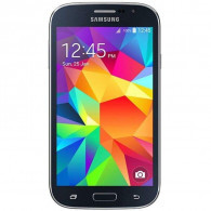 Samsung Galaxy Grand Neo Plus GT-I9060I RAM 1GB ROM 16GB