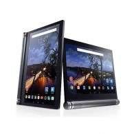 Dell Venue 10 7000 Wi-Fi + Cellular