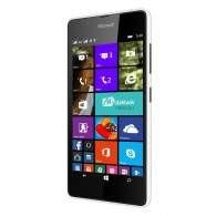 Microsoft Lumia 540 RAM 1GB ROM 8GB