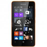 Microsoft Lumia 430 RAM 1GB ROM 8GB