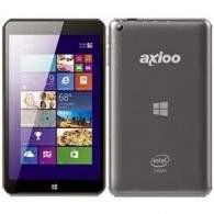 Axioo Windroid 8G