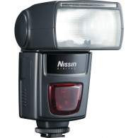 Nissin Digital Di622 Mark II