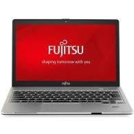 Fujitsu LifeBook S904 | Core i7-4600U