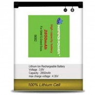 HIPPO Battery For Samsung Galaxy Mega 5.8 3200mAh