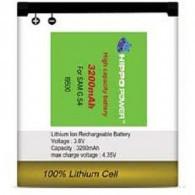 HIPPO Battery For Samsung Galaxy S4 3200mAh