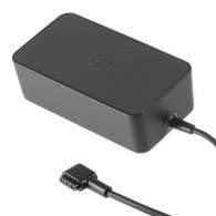 BlackBerry Charger for Playbook