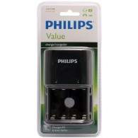 Philips Smart Charger