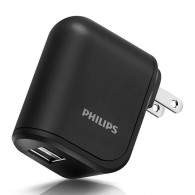 Philips Ultra-Fast Wall Charger