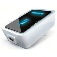 Philips Universal Charger