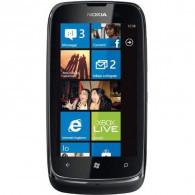 Nokia Lumia 610 ROM 8GB