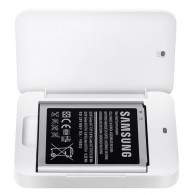 Samsung Battery For Galaxy K Zoom