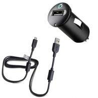 Sony AN401 Compact Car Charger
