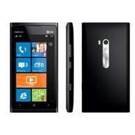 Nokia Lumia 900 ROM 16GB