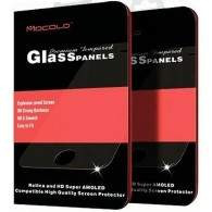 Mocolo Tempered Glass Panel For Samsung Galaxy Note 4