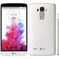 LG G4 Stylus RAM 1GB ROM 8GB